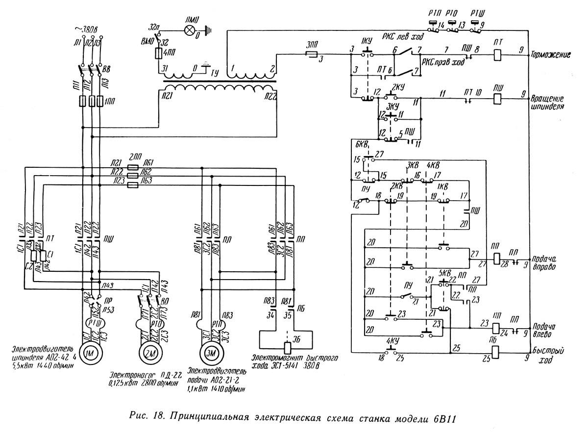 Вм127 – вертикально-фрезерный станок с превосходными для мелкосерийного производства показателями