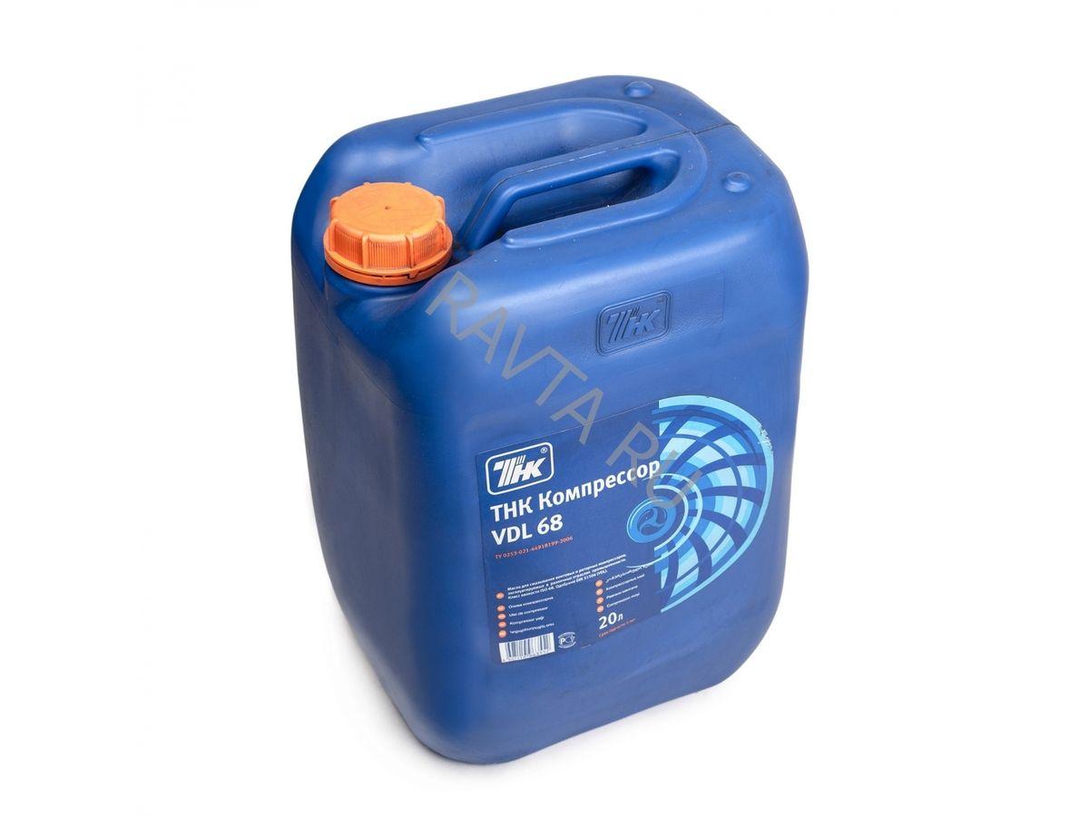 Компрессорное масло: какое и сколько лить, чем заменить, почему пенится?