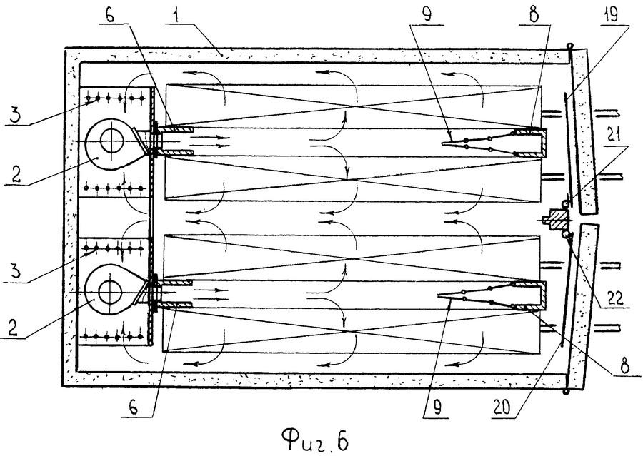 Сушильная камера для пиломатериалов своими руками: чертежи