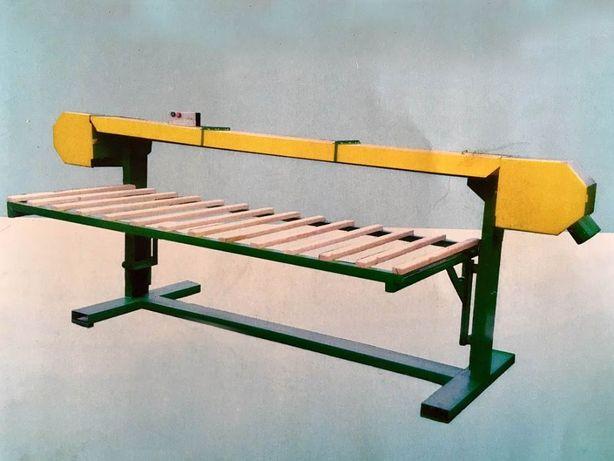Шлифовальный станок своими руками - 100 фото как сделать ленточную модель из подручных материалов