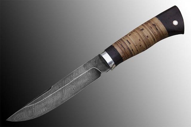 Cталь у8 для ножей: плюсы и минусы, характеристики, отзывы