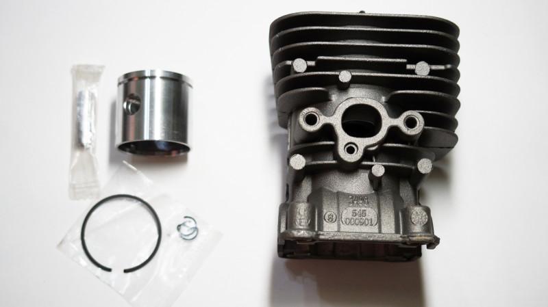 Триммер бензиновый хускварна 128r неисправности