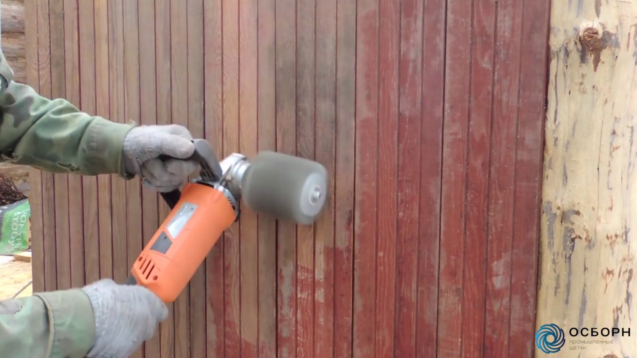 Шлифовка бруса внутри дома: полировка брусового коттеджа, чем лучше шлифовать стены, как отшлифовать своими руками