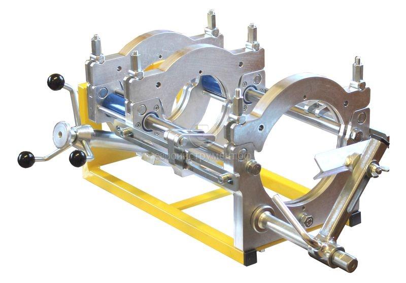 Центратор для труб обзор, характеристики, применение
