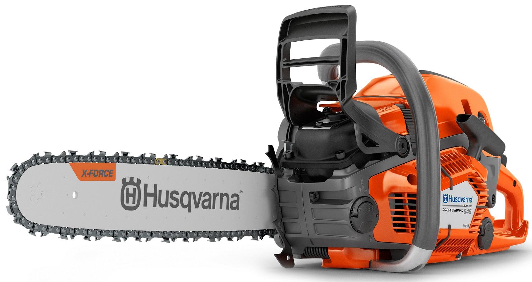 Бензопилы husqvarna: устройство, ремонт, обзор моделей