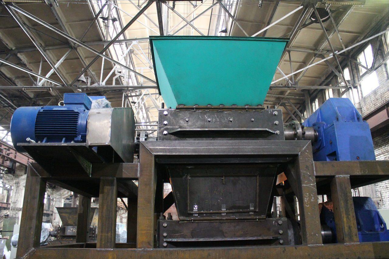 Что такое пиролиз покрышек: суть метода  работы пиролизной установки по переработке шин
