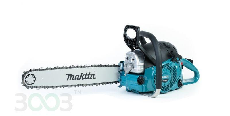 Обзор сабельных пил бренда makita — тех. характеристики, описание, отзывы