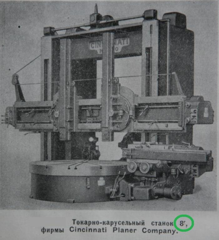 Токарно-карусельный станок 1525: технические характеристики, схемы