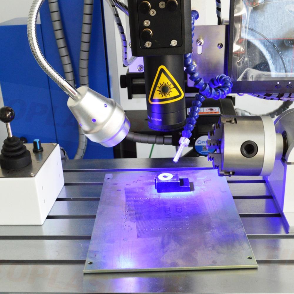 Лазерная сварка алюминия: технология, условия, способы, оборудование