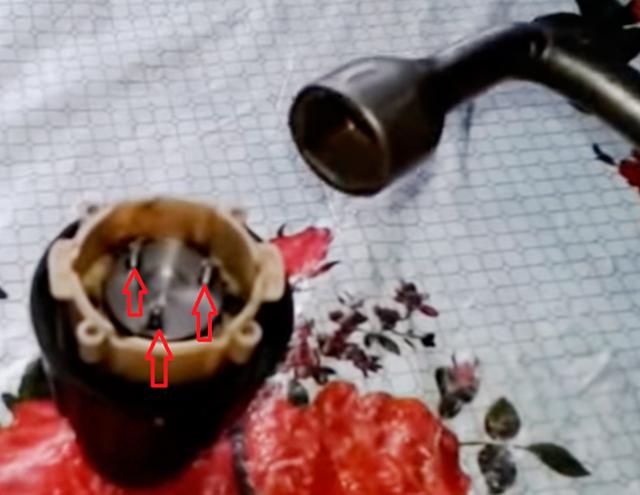 Ремонт дрели, шуруповерта как заменить сверлильный патрон