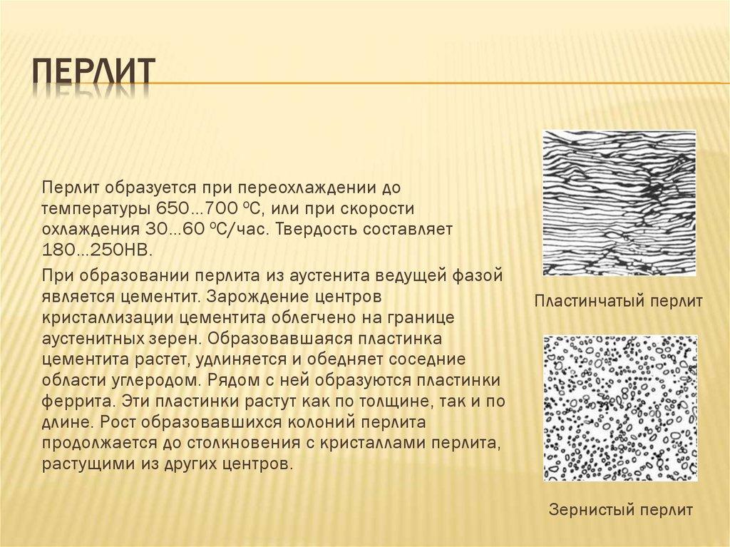 Зао «камышинский литейно-ферросплавный завод»