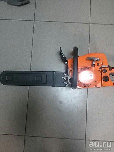 Бензопила chainsaw 5200 инструкция по эксплуатации