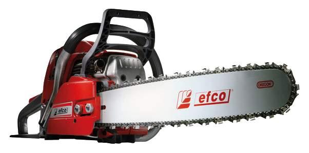 Бензопила efco mt 350 s/35r (245063) купить от 10990 руб в перми, сравнить цены, отзывы, видео обзоры и характеристики