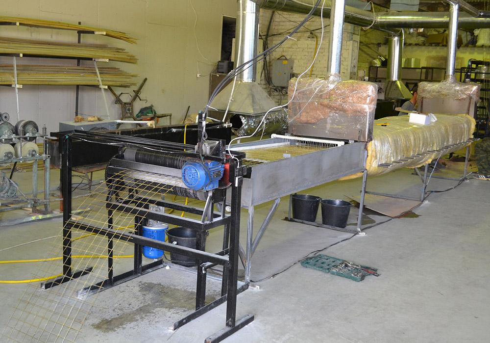 Производство в гараже: станки для малого бизнеса из китая и идеи, что можно производить для продажи