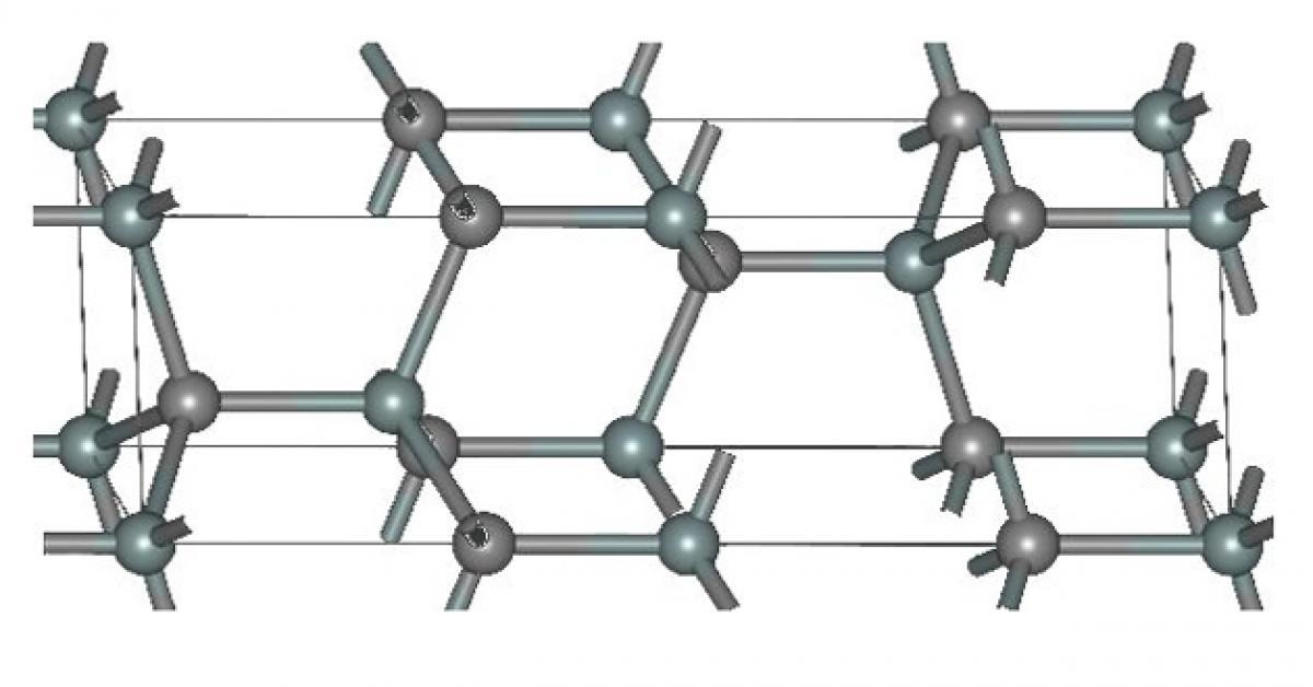 Оксид кремния: описание вещества и химическая формула, кристаллическая решётка, применение кремнезёма