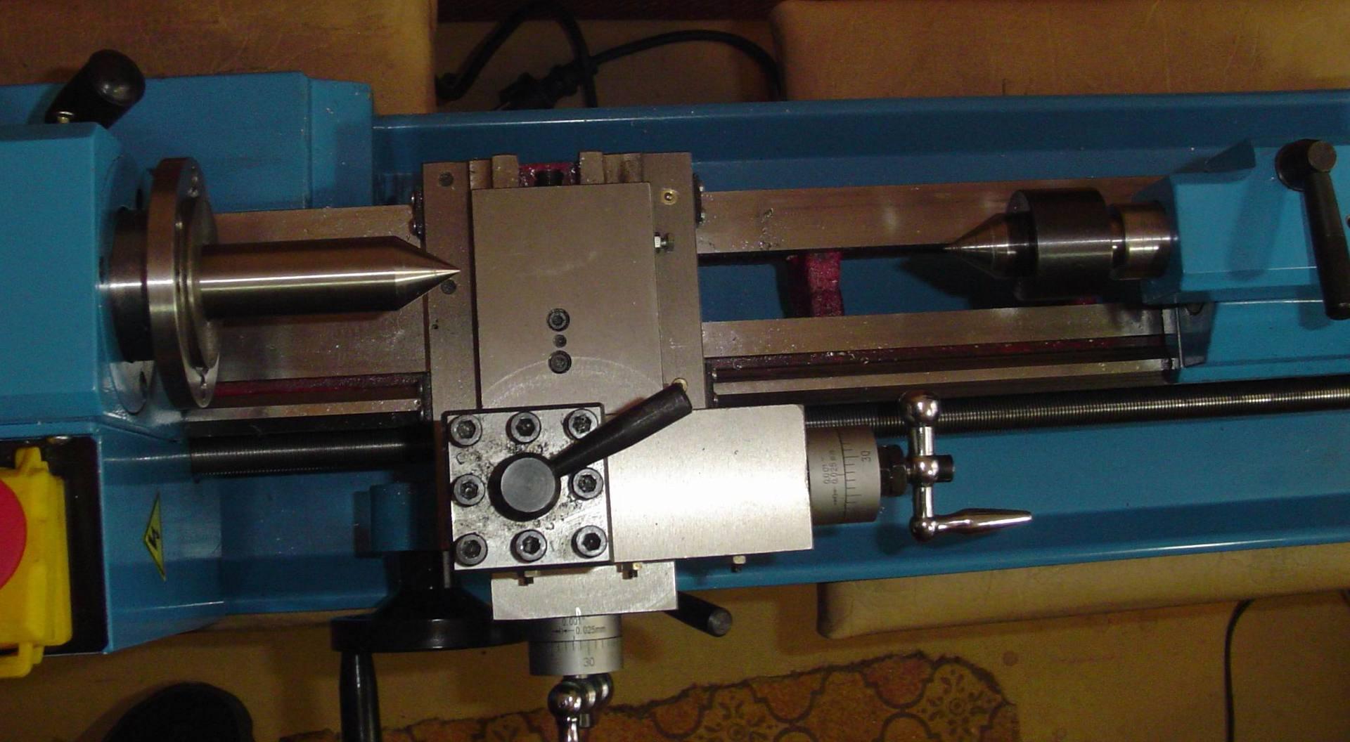 Самодельный токарный станок по металлу своими руками: изготовление и эксплуатация – советы по ремонту
