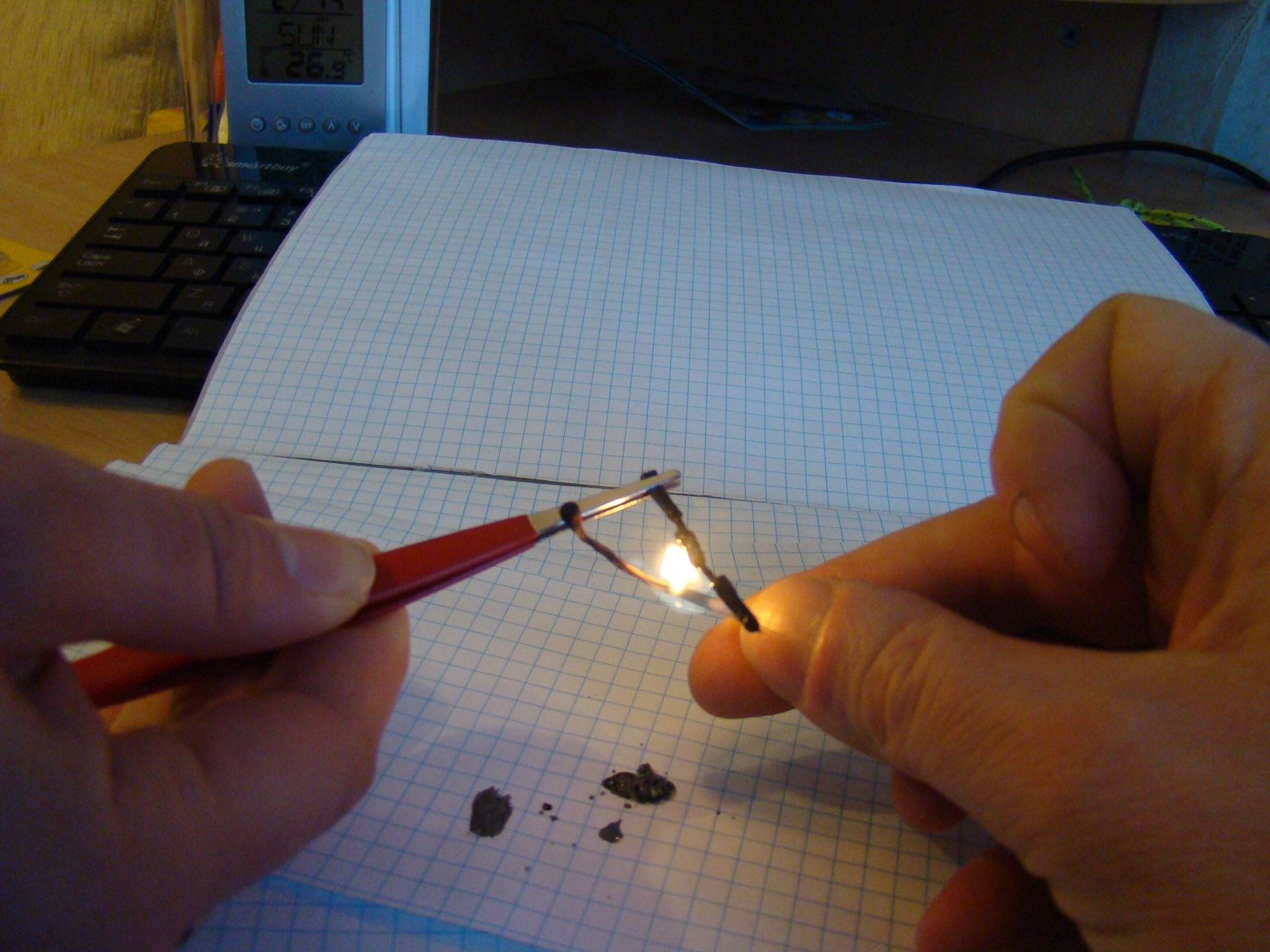 Как правильно паять паяльником, как выпаять микросхему