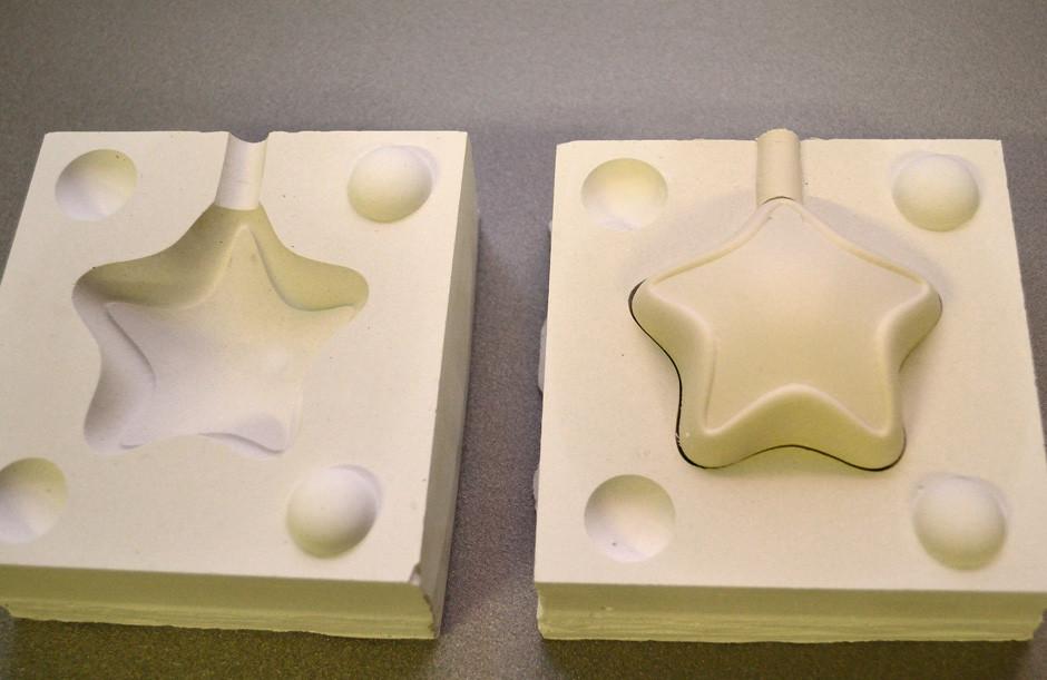 Литье - формовочные смеси для литья ( гипс )   купить ювелирное оборудование и инструмент – интернет-магазин сапфир