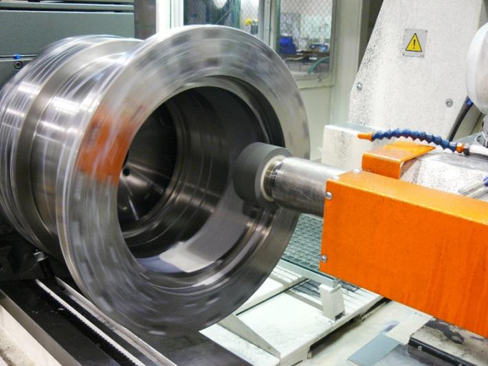 Шлифование металла – что нужно знать о качественной шлифовке? +видео