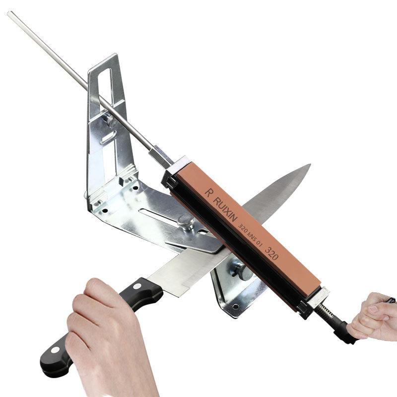 Как заточить маникюрные ножницы в домашних условиях? заточка маникюрных инструментов - janet.ru