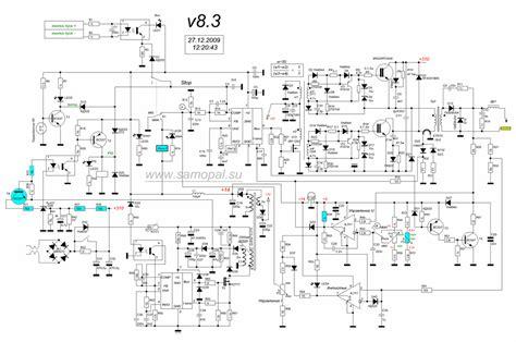 Сварочный аппарат своими руками: как сделать в домашних условиях? чертежи, схемы и лучшие проекты для начинающих (85 фото)
