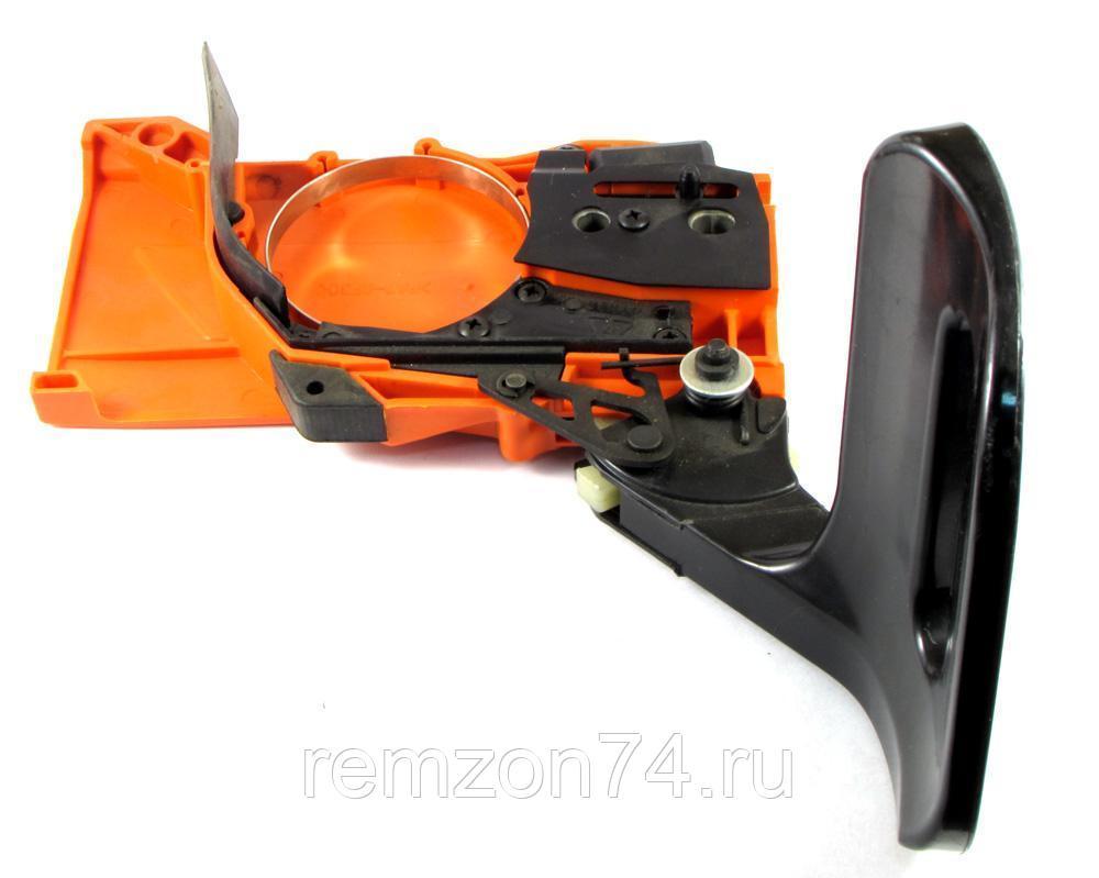 Бензопилы husqvarna — устройство, ремонт, обзор моделей