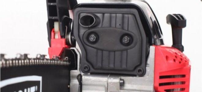 Бензопила maxcut mc146 (черный) (22100146) купить от 3682 руб в воронеже, сравнить цены, отзывы, видео обзоры и характеристики