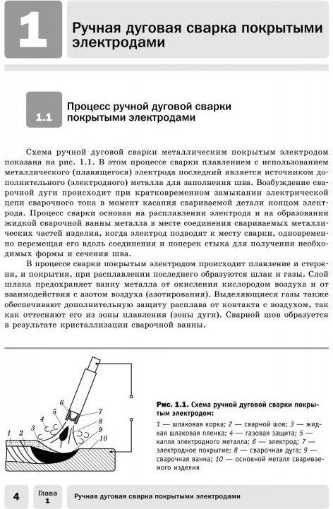Положение при сварке и что значит обозначение н45, в1, в2, н1 и н2 | сварка и сварщик