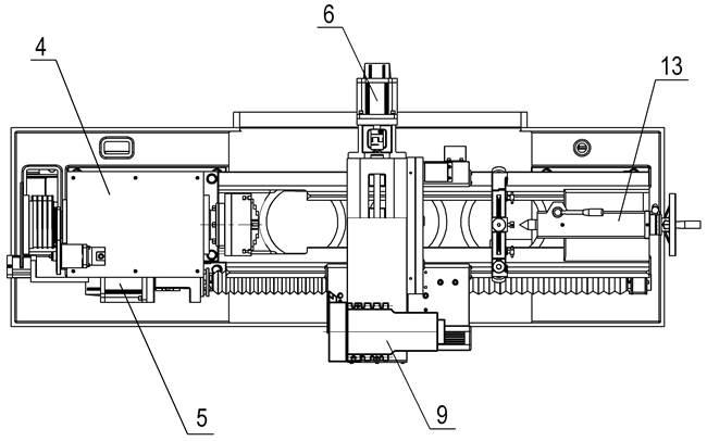Токарный станок 16к20: технические характеристики, инструкция по эксплуатации, паспорт, фото