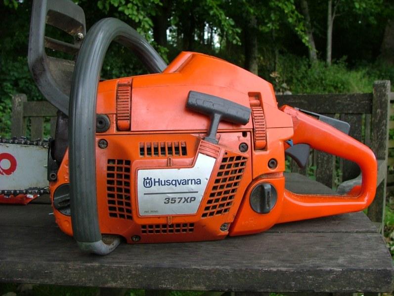 Бензопила husqvarna 61 9670624-18 - цена, отзывы, характеристики, фото - купить в москве и рф
