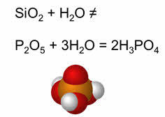 Элементы 5(vb) группы: ванадий, ниобий, тантал, дубний - общая характеристика