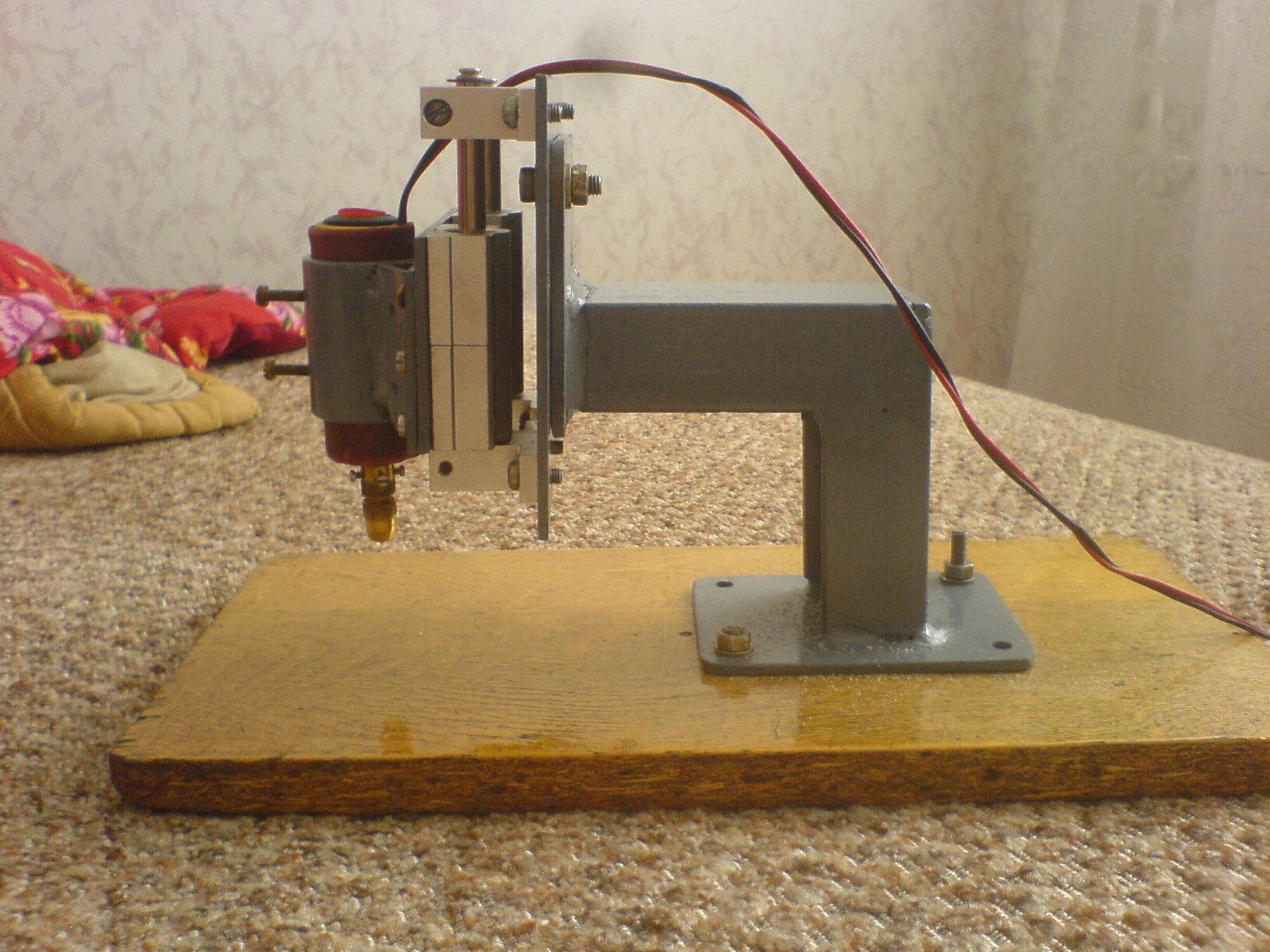 Идеи как сделать станок для сверления — пошаговая инструкция как изготовить самодельное приспособление для сверления (80 фото)