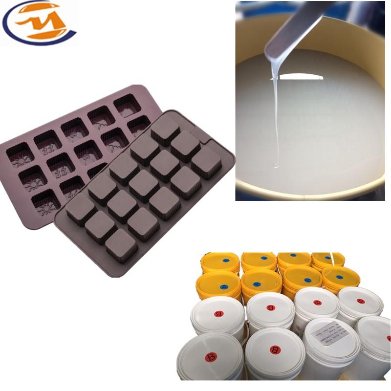 Литье резины: формы, силиконовая резина, литье под давлением