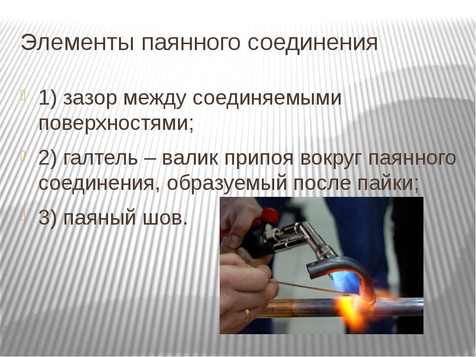 Metallopraktik.ru