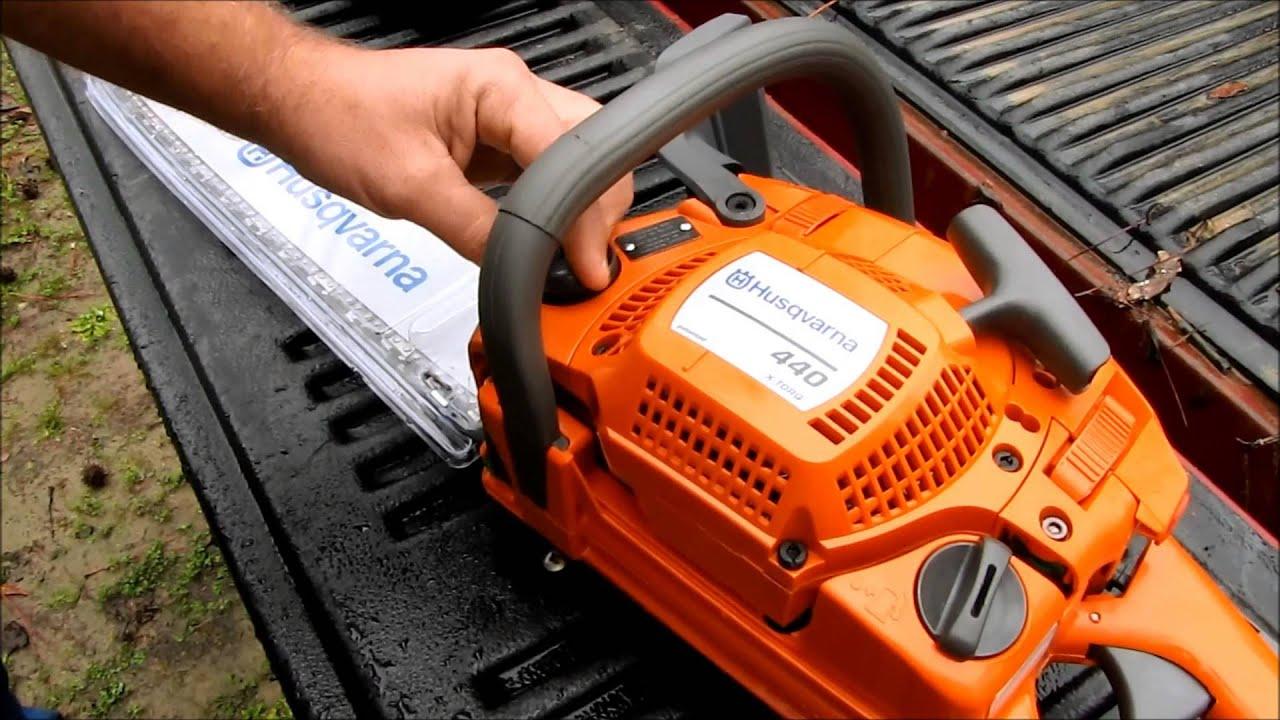 Карбюратор бензопилы хускварна 365 — от устройство до регулировки
