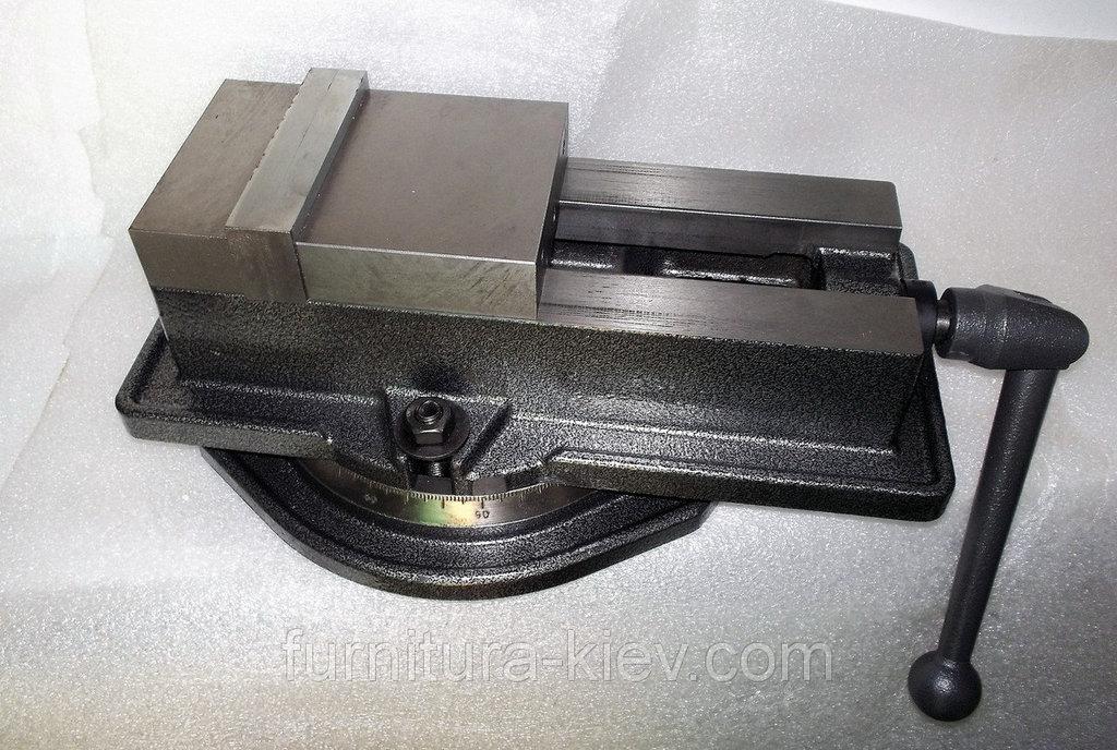Лекальные тиски (13 фото): обзор прецизионных, станочных и других моделей. как выбрать?
