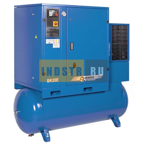 Купить безмасляный компрессор в минске и беларуси от производителя — зао «ремеза»