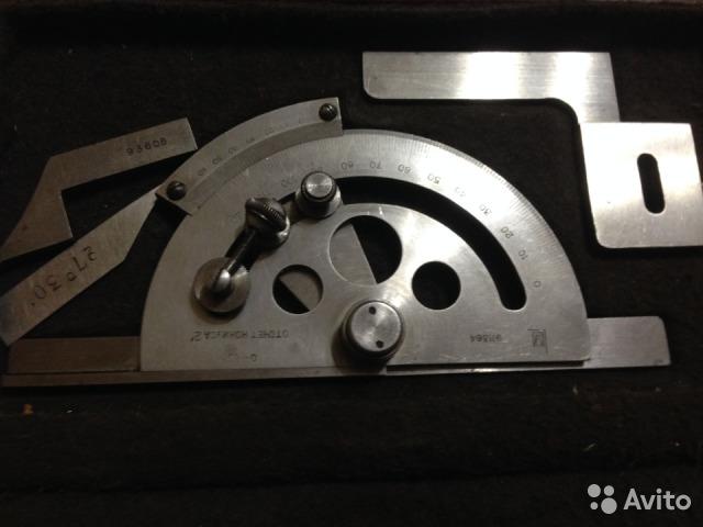 60452-15: 1 угломеры с нониусом - производители и поставщики