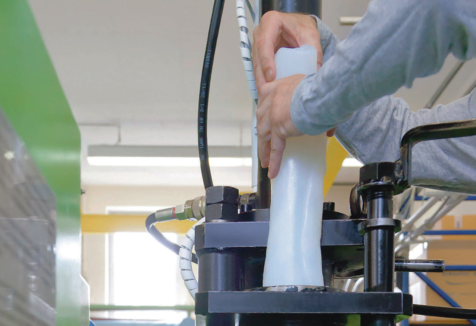 ᐉ как расплавить резину до жидкого состояния, как сделать резину дома