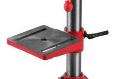 Купить сверлильный станок зубр безопасный выключатель, 5 скоростей, патрон 13 мм, 350вт зсс-350 в тольятти - цены, отзывы, характеристики, доставка, гарантия, инструкция
