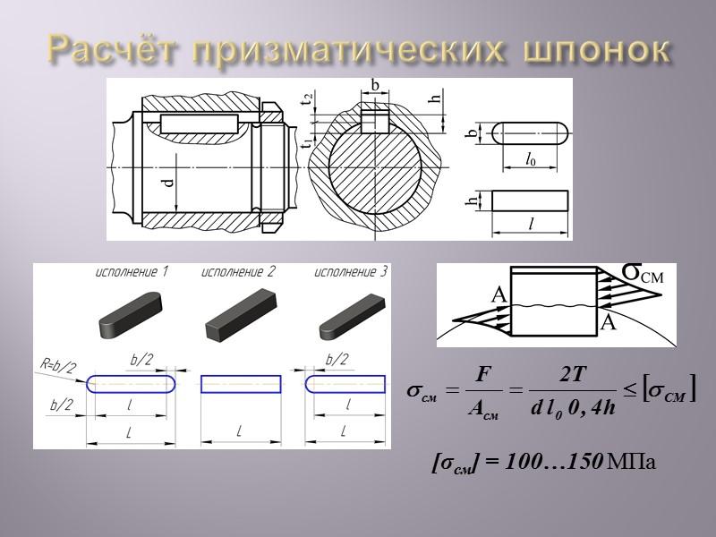 Гост 24071-80 основные нормы взаимозаменяемости. соединения шпоночные с сегментными шпонками. размеры шпонок и сечений пазов. допуски и посадки