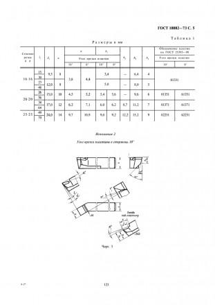 Виды резцов по металлу для токарного станка: типы и назначение