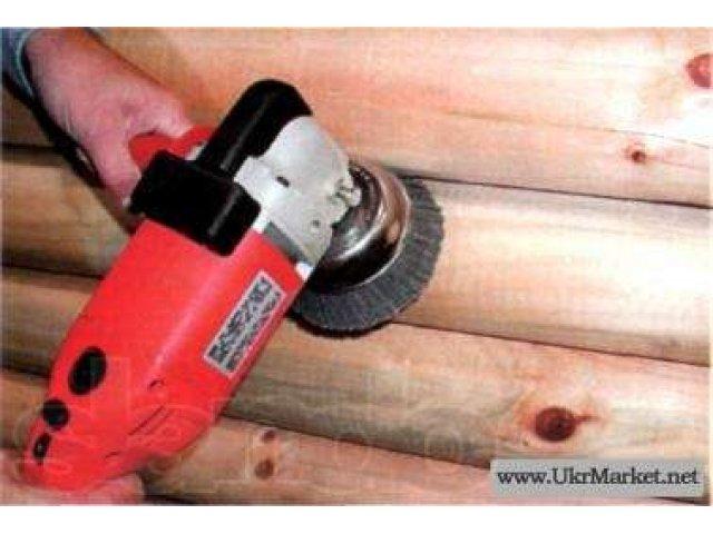 Шлифовка деревянного пола своими руками: инструкция