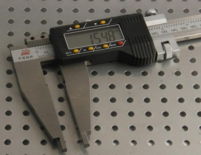 Электронный штангенциркуль: цифровые модели 150-250 мм. как выбрать и пользоваться? рейтинг лучших. как он работает?