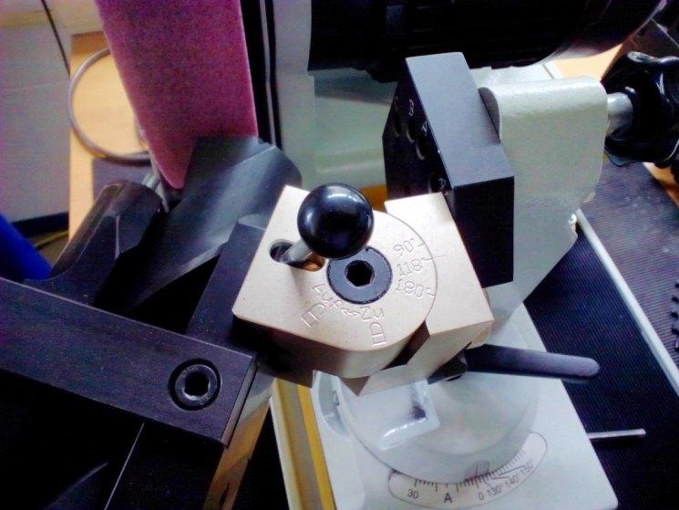 Как заточить сверло по металлу своими руками: приспособления, советы, чертежи
