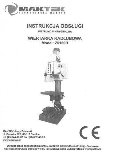 2а135 станок вертикально-сверлильный универсальный описание, характеристики, схемы