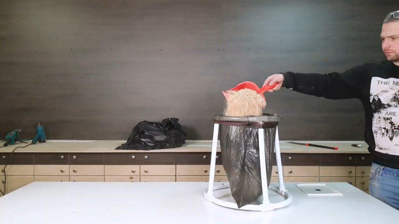 Струбцины: что это такое? винтовые и другие виды. для чего используют? как выбрать струбцину для металла и труб? кованые мебельные, пластиковые, металлические и другие разновидности