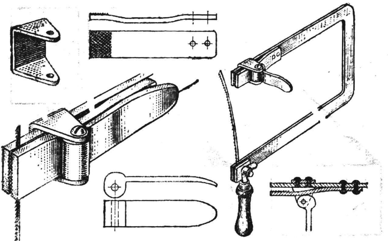 Самодельный стол для лобзика своими руками: идеи и материалы