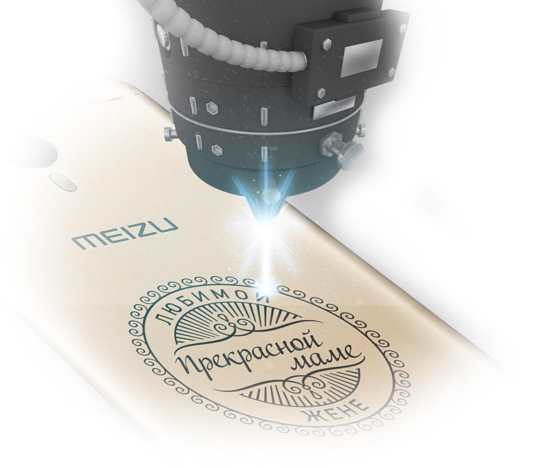 Цены на лазерную резку и гравировку в москве