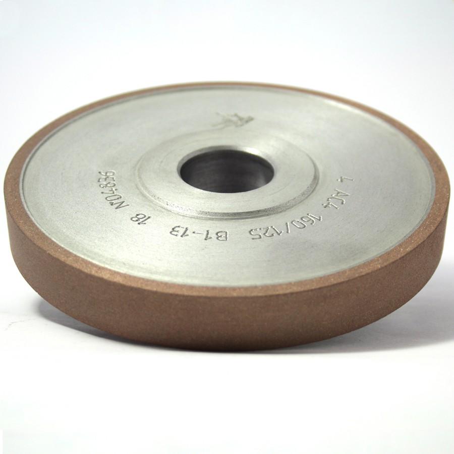 Алмазный инструмент - отрезные  круги  алмазные   купить ювелирное оборудование и инструмент – интернет-магазин сапфир